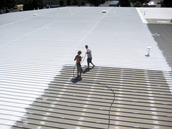 installazione-coperture-tetti-san-donato-milanese