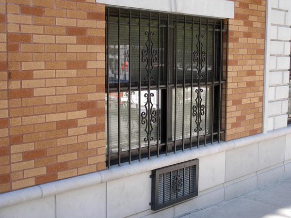 Inferriate-per-finestre-lodi-piacenza